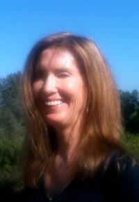 Pamela H. Polcyn Ph.D. MFT